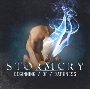 Storm Cry cover