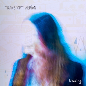 Transport Aerian cover
