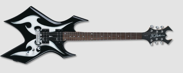 Warlock-Metal-Master-Blade-MMWGSVBK