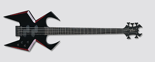 bc_rich_widow_wmd_bass_top_image