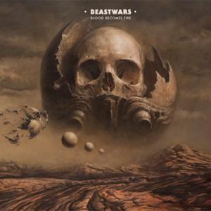 Beastwars-e1364127454895