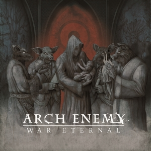 Arch_Enemy_cover