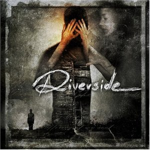 Riverside_cover