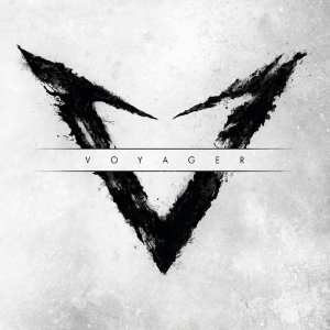 Voyager-cover