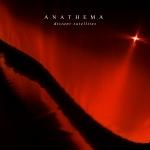 Anathema - Distant Satellites / Ratings Vary