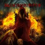 Bloodhunter - Bloodhunter / Rating Varies