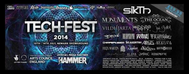 header_uktechfest2014