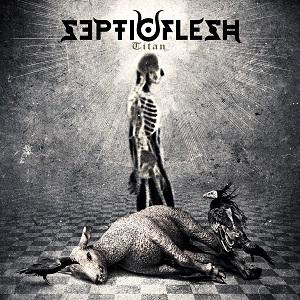 Septicflesh-Titan-01