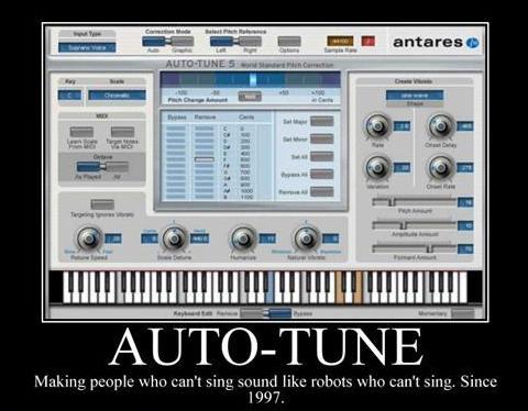 auto-tune-poster