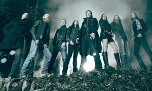 Eluveitie2014promophotoThrashHits