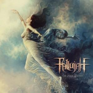 fallujah-thefleshprevails-620x619