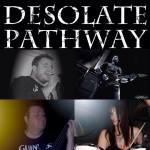 Desolate Pathway