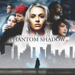 Machinae Supremacy - Phanton Shadow / Rating Varies