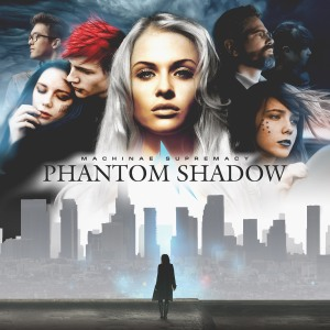 MachinaeSupremacy-PhantomShadow