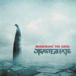 Disasterhate - Mirroring the Abyss / 3 out of 5