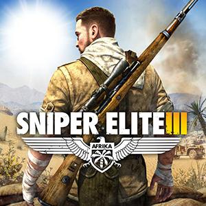 sniper+elite+3+ss