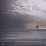 Haze - Clouds Surround And Breathe / Rating Varies
