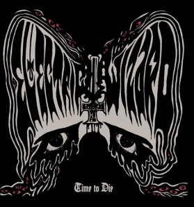 Electric_Wizard_Cover