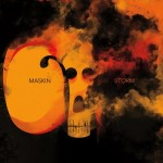 Maskin - Storm / 3 out of 5