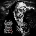 Bloodbath - Grand Morbid Funeral / 4.5 out of 5
