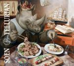 Soen - Tellurian / 4.5 out of 5
