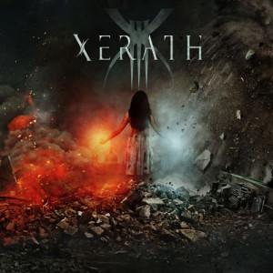 Xerath_III_Cover