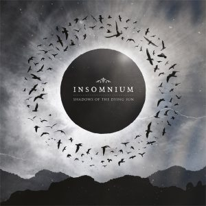 75579_insomnium_shadows_of_the_dying_sun