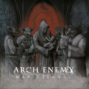 arch-enemy-war-eternal-300x300