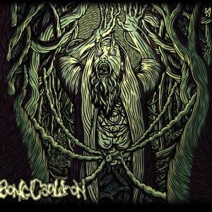 Bongcauldron-ep-cover-300x300