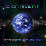 Centiment-Streets-Of-Rage