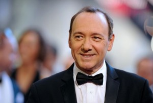 Kevin+Spacey