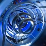 Lockheed Martin fusion reactor