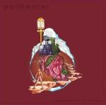 Pallbearer-Foundations-Of-Burden1