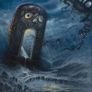 Revocation-Deathless-300x300