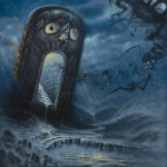 Revocation - Deathless / 5 out of 5