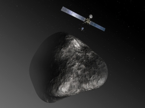 Rosetta-Philae2