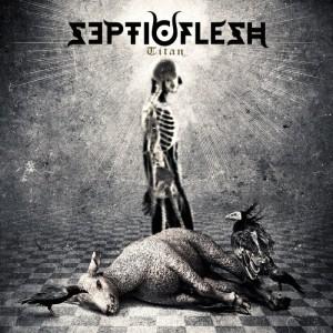Septicflesh-Titan-800x800-300x300