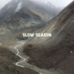 Slow-Seaon-Mountains-Cover-Web