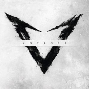 voyager-v-cover2014