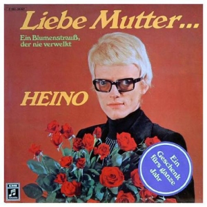 Worst-Album-Covers-Heino