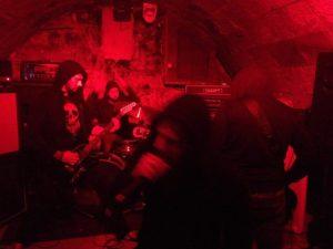 CultOfOccult