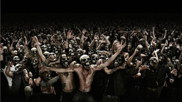 melodic-death-metal-concert-1366x768