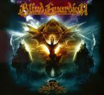 Blind Guardian - At The Edge of Time / Retro Roundtable Review