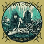 Sylosis - Dormant Heart / RoundTable Review Score 4.2 out of 5