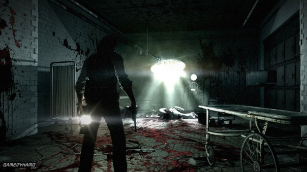 the-evil-within-pc-ps3-xbox-360-xbox-one-ps4-screenshots-4