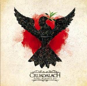 Cruadalach_Cover