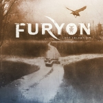 Furyon - Lost Salvation / 4 out of 5