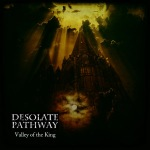 Desolate Pathway - Valley of the King / 4.2 out of 5