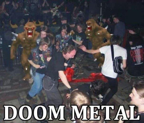 Doom+metal+doom+metal_9cc41b_4923534