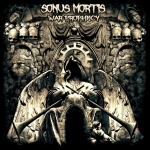 Sonus Mortis – War Prophecy / Ratings Vary